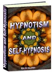 Hynotism and Self Hypnosis