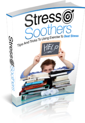 Stress Soothers