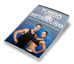 Turbo Metabolism
