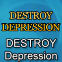 Review: Destroy Depression