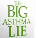 Huge! Best Asthma And Allergy Product On Market! Biggest Payouts
