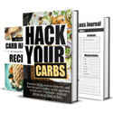 Hack Your Carbs: Massive Keto & Low Carb Offer - Easy Commissions!