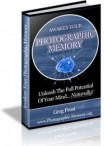 Awaken Your Photographic Memory - Top Converting!