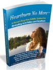 Heartburn No More (TM) + Bonuses+ 3 Months Counseling With Jeff Martin