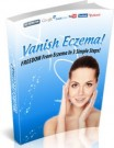 The First Proven Eczema Cure Guide From Trusted Vendor In Health Niche
