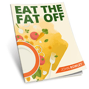 Eat The Fat Off Review
