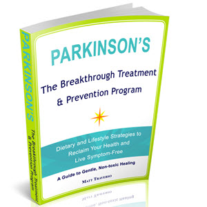 Cure for Parkinson Disease